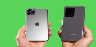 5-features-apples-latest-iphones-have-that-samsungs-brand-new-galaxy-s20-phones-are-missing