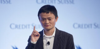 5-things-to-love-about-alibaba-stock