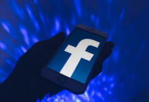 facebook-most-affected-brand-for-phishing-attempts-report