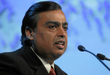 reliance-industries-may-get-a-non-ambani-md-for-the-first-time
