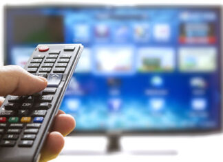 No Easy Decision Choosing Between Pay TV Services