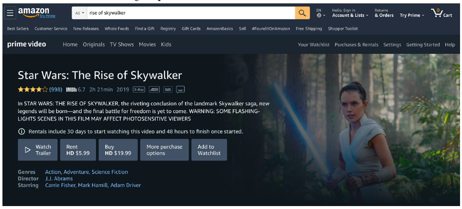 amazon-sued-saying-youve-bought-movies-that-it-can-take-away-you