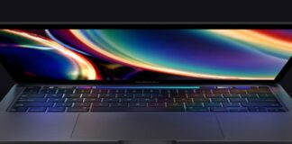 apple-updates-13-inch-macbook-pro-with-magic-keyboard