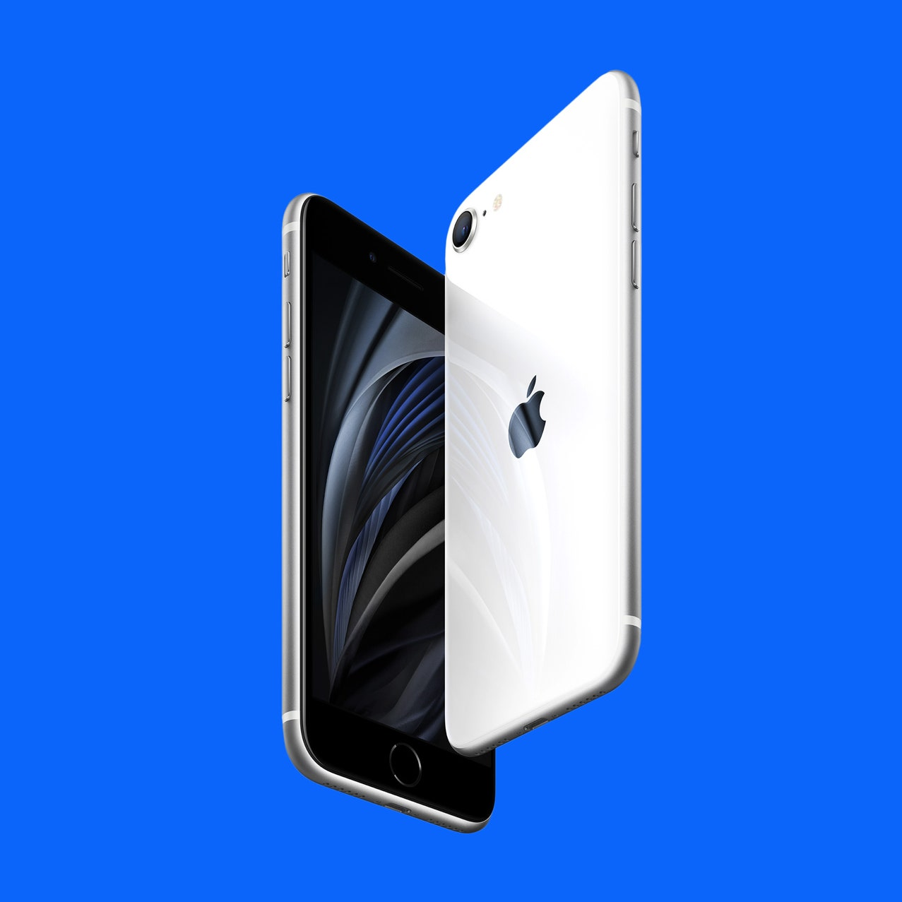 apples-new-iphone-se-will-go-on-sale-in-india-on-20-may-flipkart-reveals-sale-offers-all-you-need-to-know