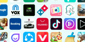huawei-appgallery-replaces-google-play-store-on-honor-9x-pro-faqs-answered