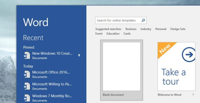 microsoft-word-now-flagging-two-spaces-after-period-as-an-error