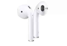 oneplus-might-be-cooking-up-an-airpods-rival-for-its-oneplus-z-smartphone