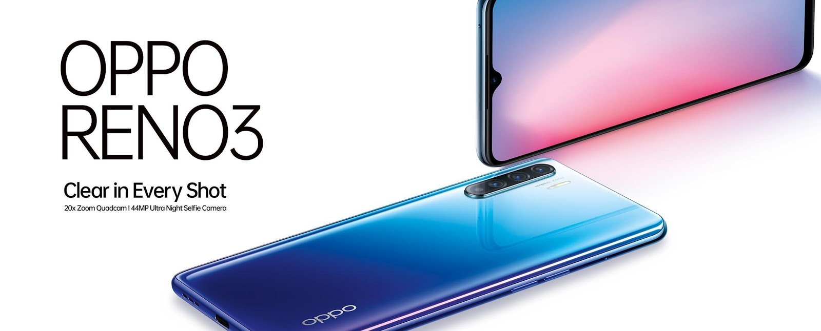 the-newly-launched-oppo-reno3-series-stands-out-in-all-lighting-conditions-delivering-clear-photos-in-every-shot
