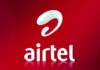 airtel-launches-prepaid-plans-with-access-to-zee5-content-library