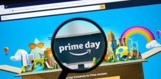 amazon-prime-day-2020-postponed-again-now-set-for-october