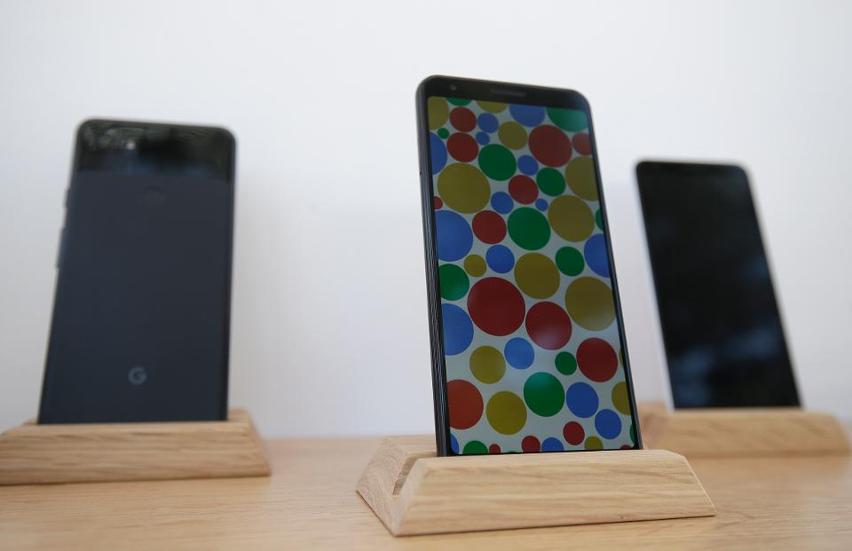 android-google-news-samsung-galaxy-note20-images-nokia-huawei-3a-pixel-darksky