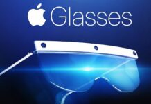 apple-glasses-touch-surface