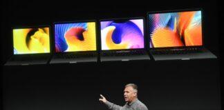 apple-macbook-pro-macos-bigsur-arm-intel-microsoft-windows-10