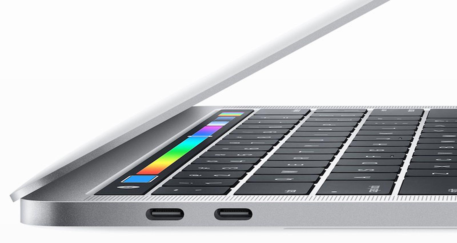 apple-silicon-intel-thunderbolt-arm-macs-support-usb-c