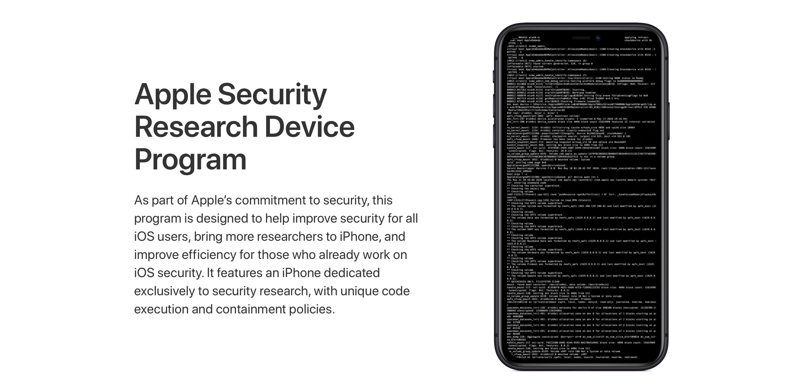 apples-new-security-program-gives-special-iphone-hardware-with-restrictions-attached