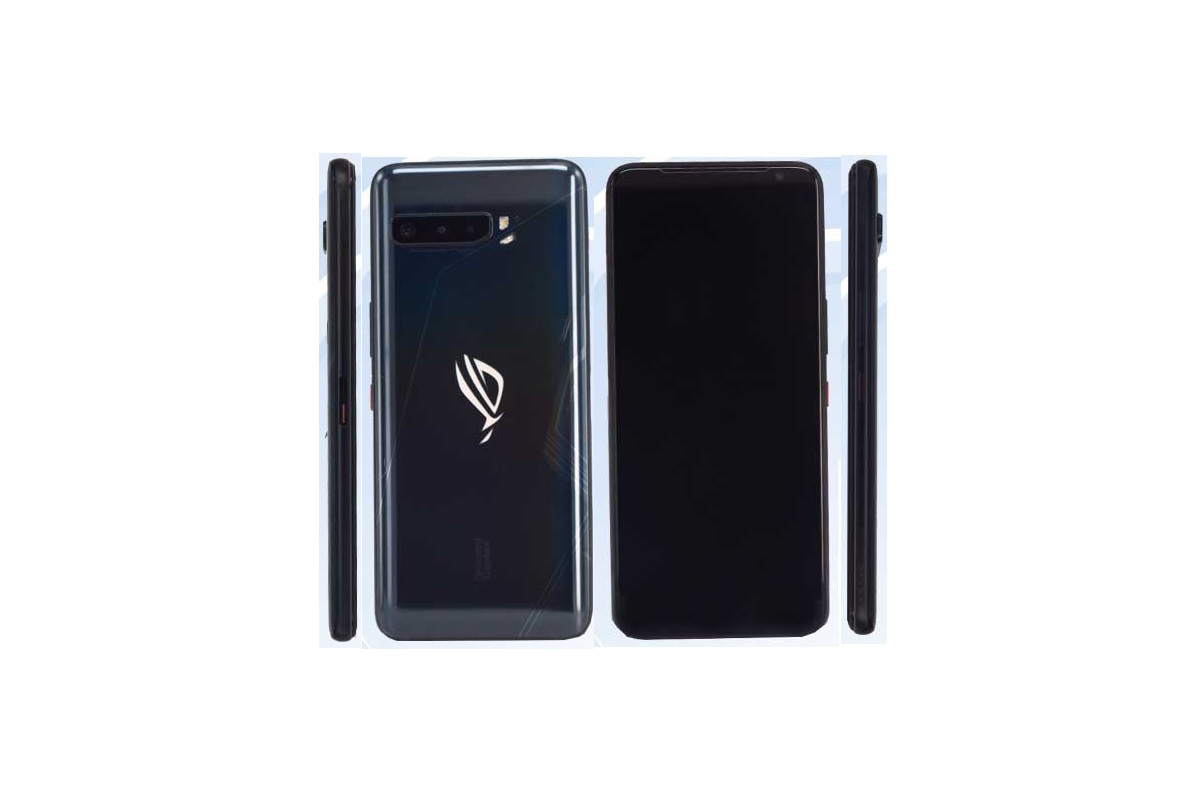 asus-rog-phone-3-india-launch-date-july-22