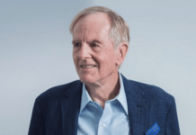 former-apple-ceo-now-is-not-the-time-to-stop-branding-efforts