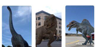 google-3d-dinosaurs-3006