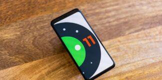 google-android-11-release-date-september-8-rumor