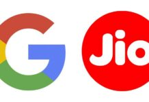 google-may-put-4-billion-into-indias-reliance-jio-months-after-facebook-invested-5-7-billion