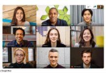 google-meet-backgrounds