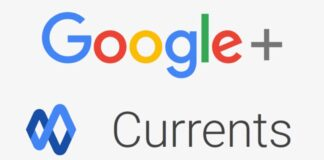 google-officially-kills-google-plus-relaunched-as-currents