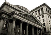 google-pay-just-added-11-more-us-banks-to-its-list-of-supported-institutions