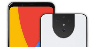 google-pixel-5-pixel-4a-to-feature-fingerprint-sensor-on-the-back