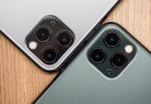 iphone-periscope-telephoto-zoom-camera-2022-ming-chi-kuo-report