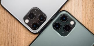 iphone-periscope-telephoto-zoom-camera-2022-ming-chi-kuo-report