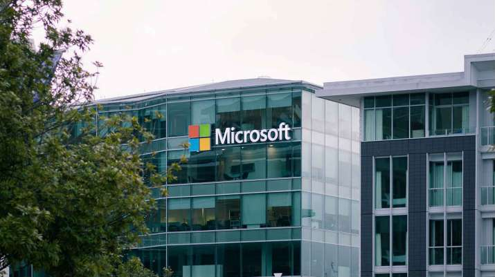 microsoft-goes-after-app-based-consent-phishing-attacks-in-cloud