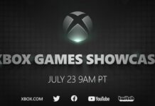 microsoft-xbox-series-x-games-event-to-take-place-on-july-23