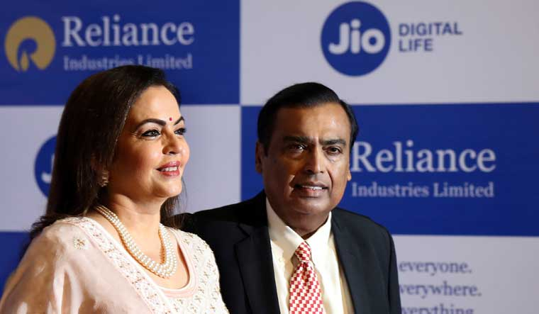 mukesh-ambani-cruises-to-worlds-10-richest-rank-list