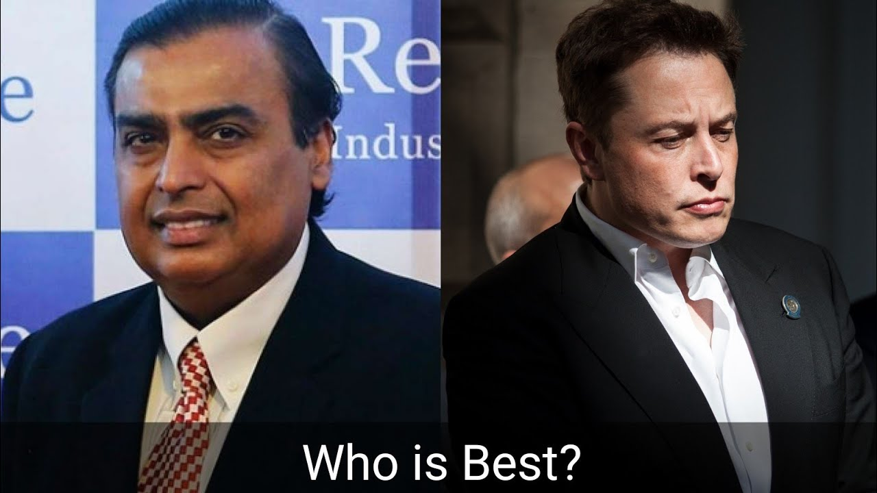mukesh-ambani-net-worth-india-elon-musk-richest