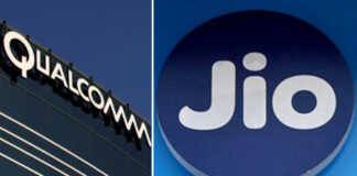 qualcomm-reliance-jio-investment