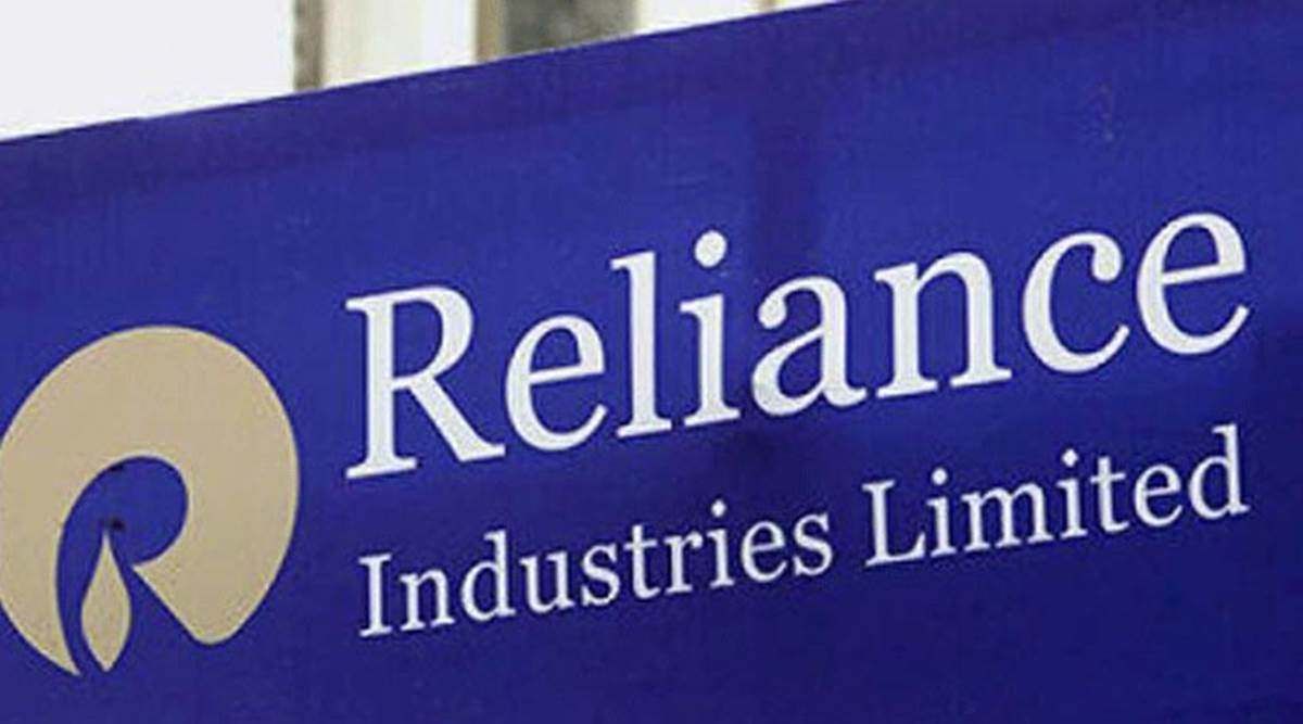 reliance-industries-launches-chatbot-for-shareholders