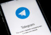 after-spotify-telegram-files-complaint-against-apple-app-store-s-commission-fee