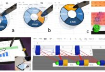 researchers-bring-google-sheets-and-microsoft-excel-into-vr