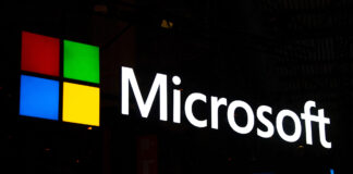 top-10-microsoft-products