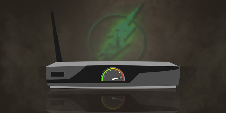 10-ways-to-improve-the-speed-of-your-current-router