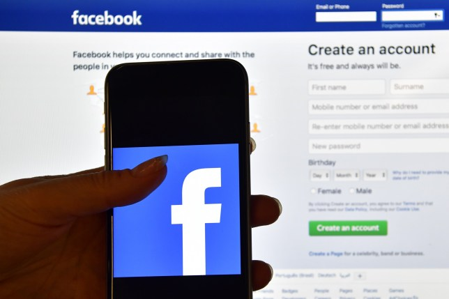 Now You Can Bulk Delete Your Old Facebook Posts