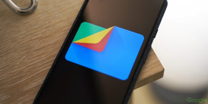 files-by-google-now-has-safe-folder-feature-to-protect-sensitive-files