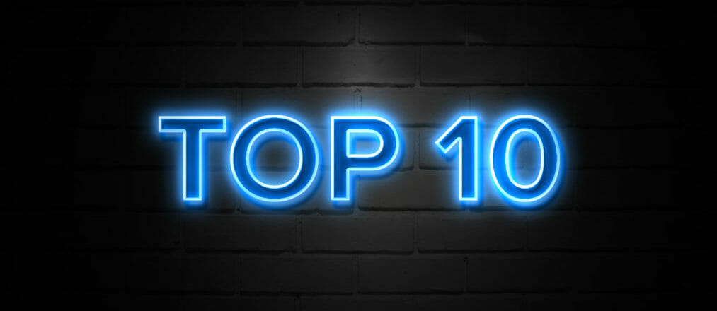 gartner-top-10-strategic-technology-trends-in-2020