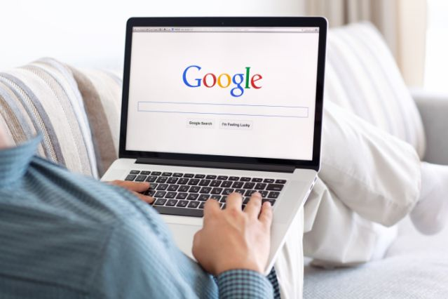 googles-new-search-feature-will-help-you-buy-a-house