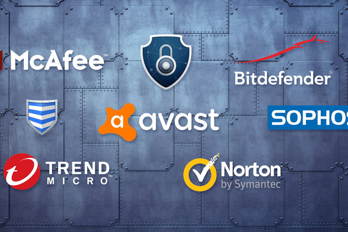 the-best-antivirus-software-for-2020