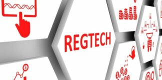 the-top-5-uk-regtech-companies