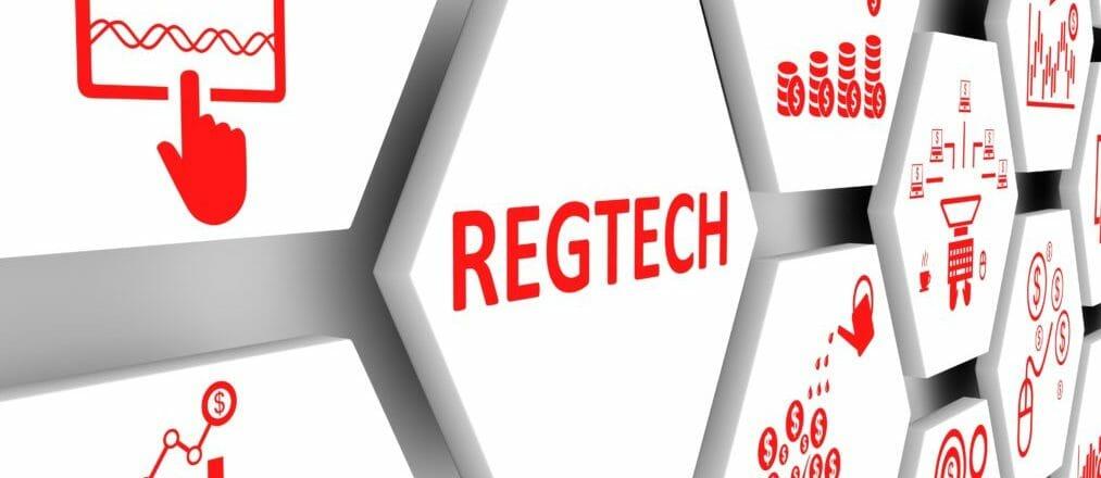 the-top-5-uk-regtech-companies