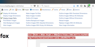 12-greatest-firefox-add-ons-for-developers-designers