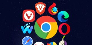 5-chrome-alternatives-to-browse-the-internet-in-unique-ways