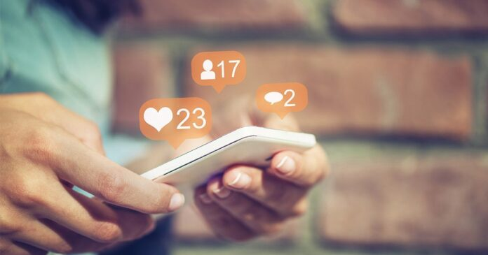 5-tips-for-creating-engaging-content-for-facebook